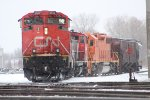 CN 8842